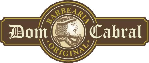Dom Cabral Barbearia - Cabelo e Barba